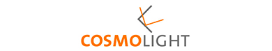 Web Agency - Logo Cliente - cosmolight