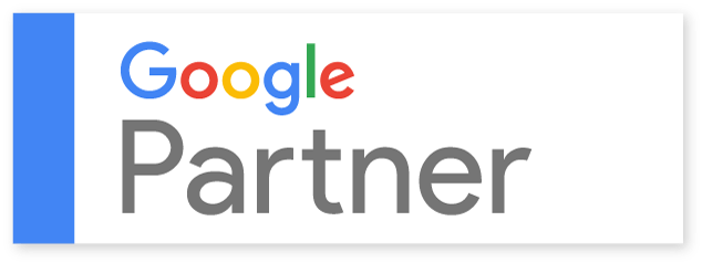 Arkomedia web agency è Google Partner