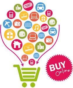 Realizzazioni e-commerce