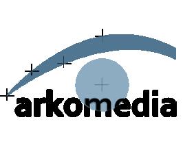 Realizzazione logo roma