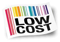 costo realizzazione sito web accessibile a tutti